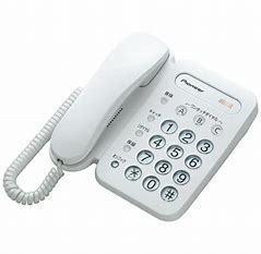 電話機.jpg